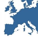 Cuánto cuesta patentar en Europa