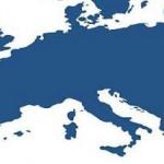 Patente Europea: procedimiento de oposición