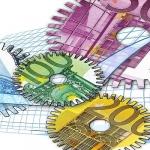 Subvenciones para patentes 2014 de la OEPM, publicación oficial