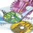 subvenciones para patentes