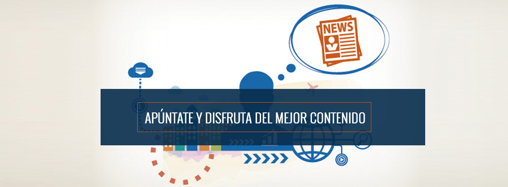 newsletter protectia