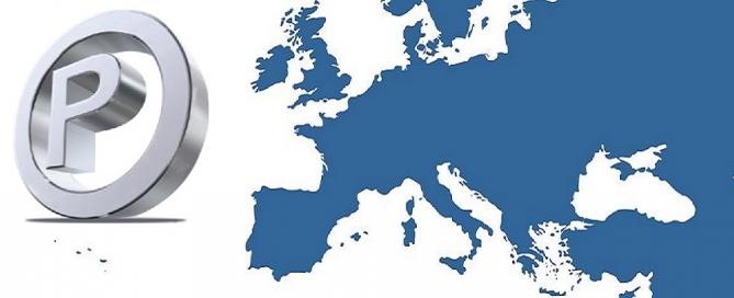 Patente Euro-PCT