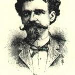 Ramón Verea: el periodista que inventó la calculadora