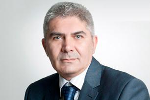 Alberto Pato Calleja
