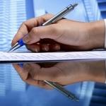Anteproyecto ley propiedad intelectual: principales puntos