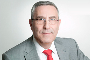 Esteban Ramos Calvo