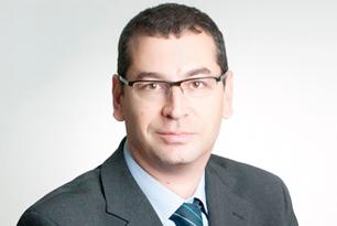 Jesús Rodríguez García