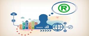 Registro de marcas, renovación, vigilancia y defensa