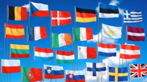 Registro de patente europea