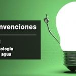 Promoción de Invenciones: APSU