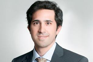 Rodrigo Sammut Linares