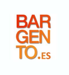 Bargento 4