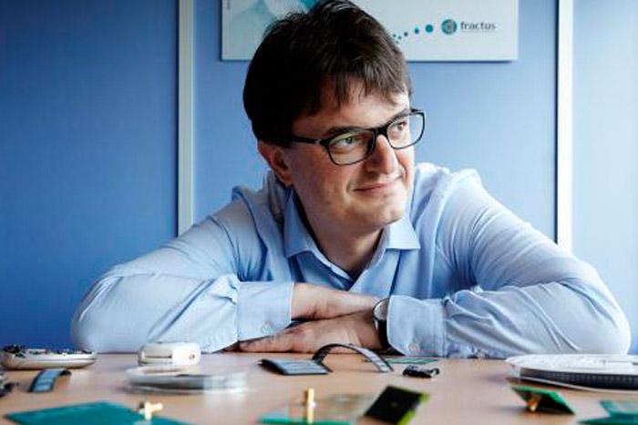 inventor europeo 2014