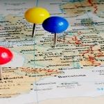 Guía Protectia de propiedad industrial: Patente europea