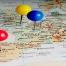 Guía Protectia de propiedad industrial Patente europea