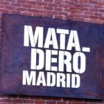 Maradero