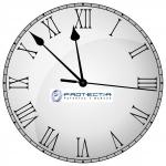 European Patent maintenance. EPO's annuities payment