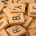 Consejos para creativos sobre el registro de marcas