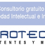 Consultorio gratuito de Propiedad Industrial