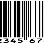 Patentar un Producto: aspectos a considerar
