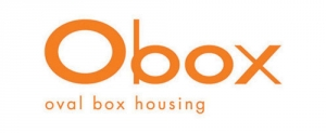 promoción de invenciones Obox