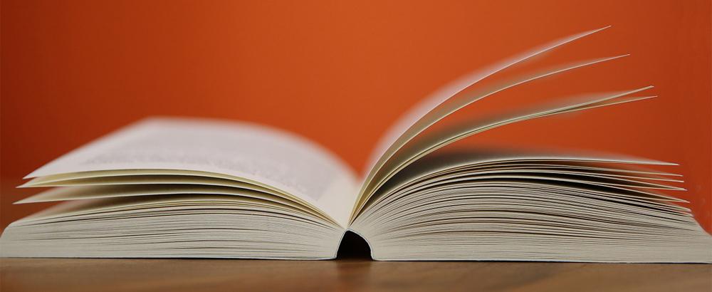 diccionario de propiedad industrial