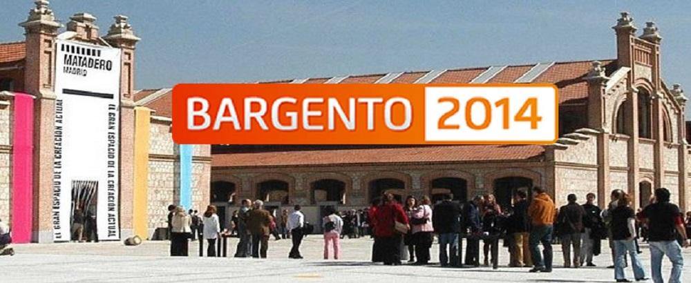 Protectia participa como colaborador en Bargento 4