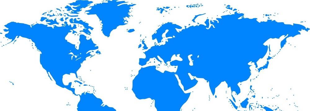 paises no adscritos al tratado de cooperacion de patentes pct