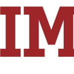 UIMP ejemplo de cómo rentabilizar una marca registrada
