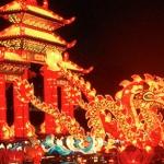 Cuánto cuesta registrar una marca en China