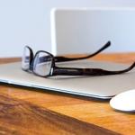 Registro de la Propiedad Intelectual: las vías más aconsejables