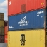 antipiracy customs control