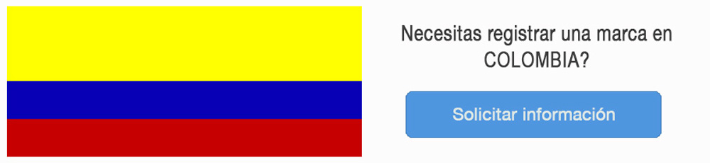 registro de marca en colombia