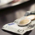 Cuánto cuesta registrar un producto en España