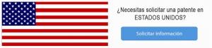 registro de patentes en estados unidos