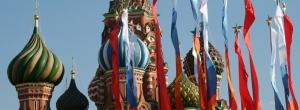 eurasian patent registration