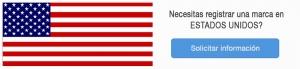 registro de marca en estados unidos