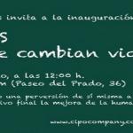 Llega a Madrid la exposición: Inventos. Ideas que cambian vidas