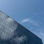 Oficina de marcas y patentes: definición y funciones