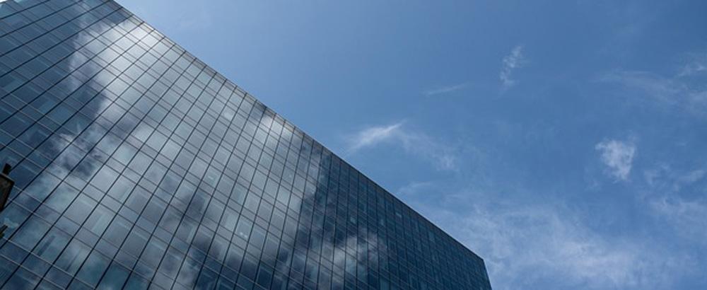 Oficina de marcas y patentes definici n y funciones for Oficina de patentes