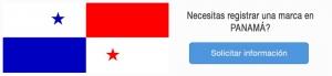 registro de marca en panamá