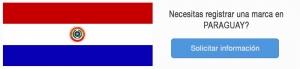 registro de marca en paraguay