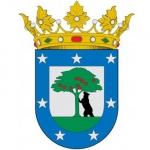 Patentes y Marcas en Madrid