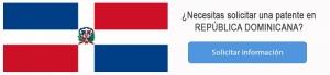 registro de patentes en república dominicana