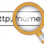 Vigilancia de nombres de dominio