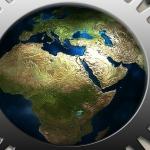 Vigilancia mundial de marca