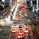 Ya es posible patentar software en la Oficina Surcoreana de Patentes