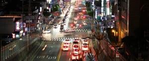 patentar software en la Oficina Surcoreana