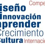 Premios Nacionales de Innovación y Diseño 2013