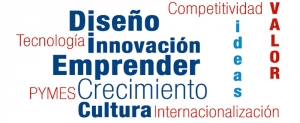 premios-nacionales-de-innovación-y-diseño-2013